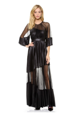 BCBG Fall Winter, BCBG Maxazria Fall Winter, BCBG Fall Dresses, Dressy Maxi Dresses, Fall Dresses, Winter Dresses