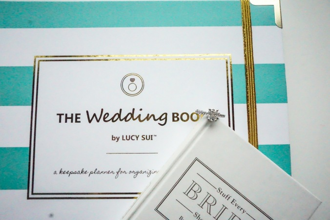 The Wedding Book, Stuff every Bridge Should Know, Engagement, Wedding planning, love, wedding ideas, wedding blog, engagement blog, wedding planner,